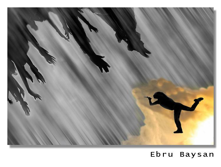 Ebru0013.jpg