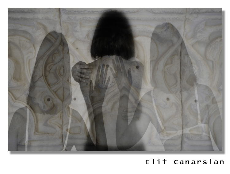 Elif1.jpg