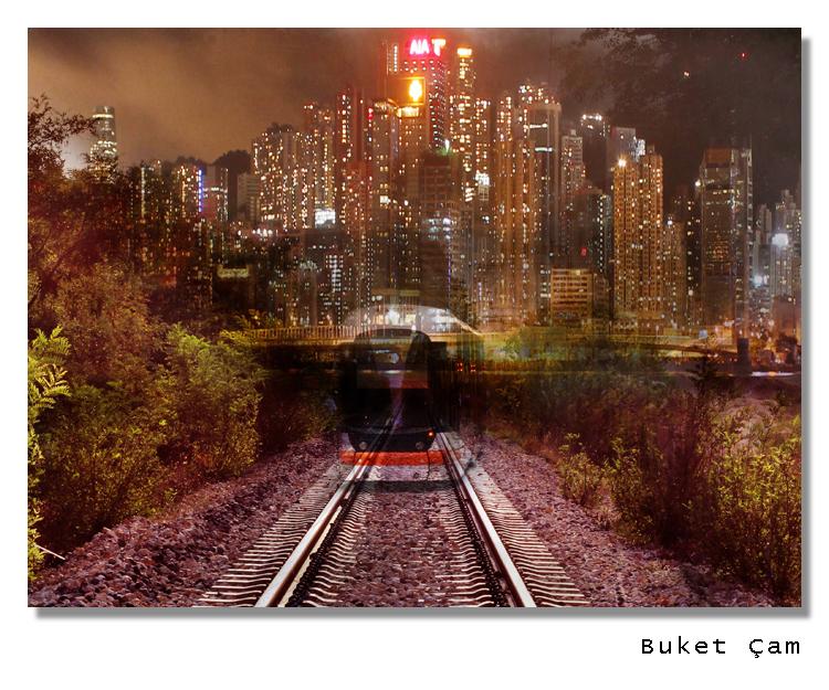 buket1.jpg