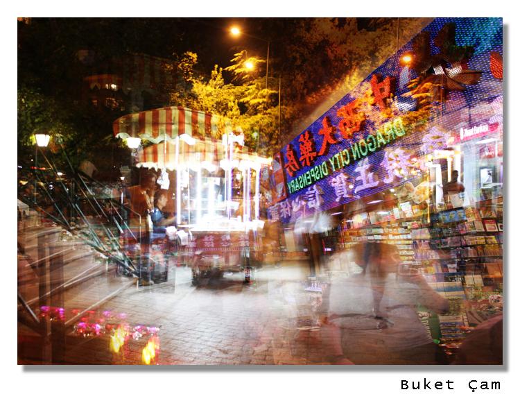 buket3.jpg